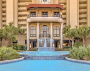 5310 N Ocean Blvd. Unit 508, Myrtle Beach image