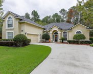 107 GLEN OAKS DR, St Johns image