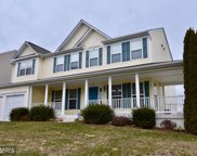 905 DEVONSHIRE CIRCLE, Purcellville image