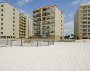511 E Beach Blvd Unit 503, Gulf Shores image