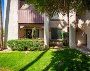 3102 E Clarendon Avenue Unit #105, Phoenix image