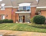 803 Edwards Road Unit #20, Greenville image