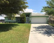 1717 NW 11th AVE, Cape Coral image