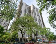 1360 North Sandburg Terrace Unit 1908C, Chicago image