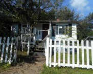 917 W Emerald Ave, Knoxville image