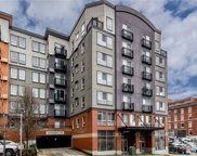 108 5th Ave S Unit 420, Seattle image