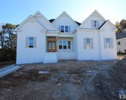 1417 Margrave Drive, Wake Forest image