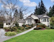 22426 262nd Ave SE, Maple Valley image