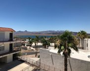 571 Burkemo Ln Unit 11, Lake Havasu City image