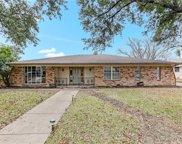 5201 Cordova Avenue, Fort Worth image