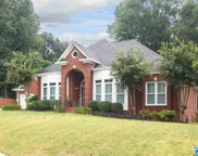5109 Peppertree Cir, Trussville image