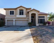 271 N Carriage Lane, Chandler image