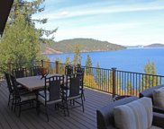 913 E Echo Bay Dr, Harrison image