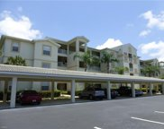 3940 Loblolly Bay Dr Unit 204, Naples image