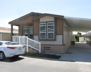 7700 Lampson Avenue Unit #129, Garden Grove image
