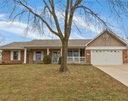 11659 Celestial, Maryland Heights image