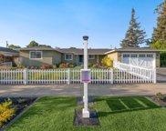 1137 Via Jose, San Jose image