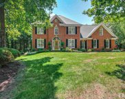 4901 Sunset Forest Circle, Holly Springs image