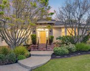 22472 Ainsworth Dr, Los Altos image