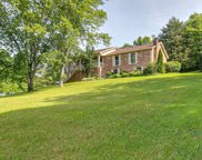 5472 Pinewood Rd, Franklin image