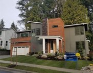 17 232nd Place S, Bothell image