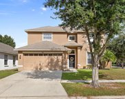 9801 White Barn Way, Riverview image