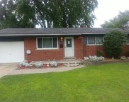 41231 Memphis Dr, Sterling Heights image