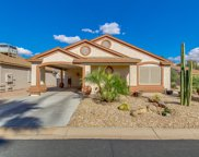 6551 S Sawgrass Drive, Chandler image