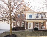 5895 Ramsey  Drive, Noblesville image
