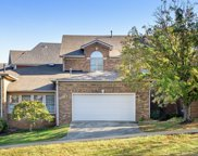 2197 Stone Garden Lane, Lexington image