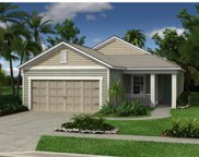 4019 Azurite Way, Bradenton image