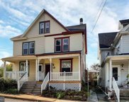 20 2nd St, York Haven image