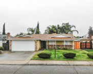 290 East Linwood Avenue, Turlock image