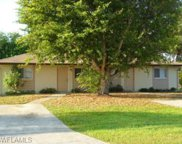 17312/314 Whitewater CT, Fort Myers Beach image