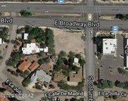 4280 E Broadway Unit #27, Tucson image