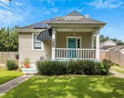 5650 Woodlawn  Place, New Orleans image