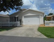 17383 Se 77th Sycamore Avenue, The Villages image