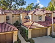 809 Muirfield Drive, Newport Beach image