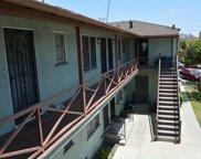 337     Lime Avenue   2, Long Beach image