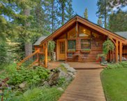 1489 Sandy Way, Olympic Valley image