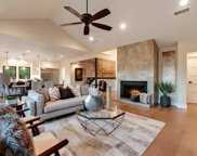 8822 Mountain Path Cir, Austin image