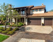319 Cool Valley Drive, Paso Robles, CA image