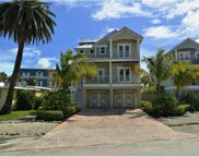 303 Church Avenue, Bradenton Beach image