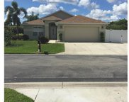 15578 Beachcomber Ave, Fort Myers image