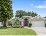 2728 Wilshire Road, Clermont image