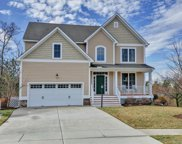 14385 Forest Row Trail, Midlothian image