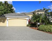 3000 Gray Heron CT, North Fort Myers image