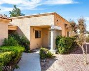 2851 S Valley View Boulevard Unit 1097, Las Vegas image