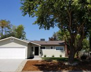 10453  Abington Way, Rancho Cordova image
