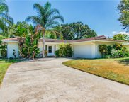 1848 Northwood Drive, Clearwater image